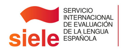 Servicio Internacional de evaluación de la lengua española