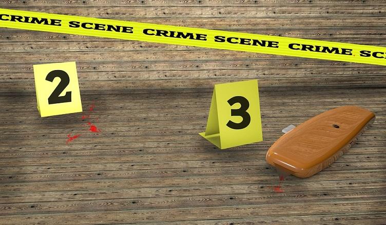 Estudiar Un Grado En Criminología Qué Salidas Profesionales Tiene Esta Carrera