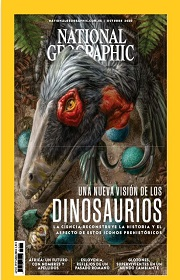 National Geographic (ed. España)