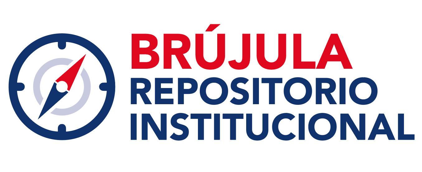 Brújula - Repositorio Institucional