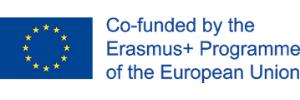 Teaching to be Erasmusplus