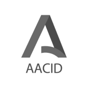 Proyectos AACID
