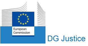 european commission dg justice