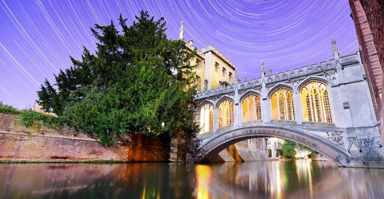 Optimized Bridge of Sighs 770x400 min