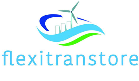FLEXITRANSTORE project gets funded by Horizon 2020 programme of the European Commission