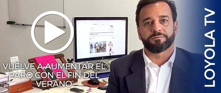 Canal Loyola TV