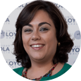 Isabel López Cobo