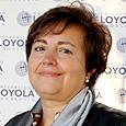 Mercedes Ruiz Lozano