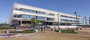 Imagen Universidad