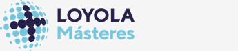 Loyola Masters