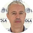 JOSÉ ANTONIO ARIZA MONTES