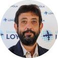 LUIS FERNÁNDEZ PORTILLO