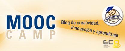 MOOC Camp