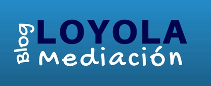 Blog Mediación