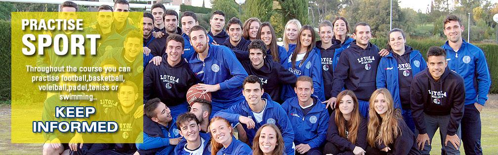 deportes-new-uk