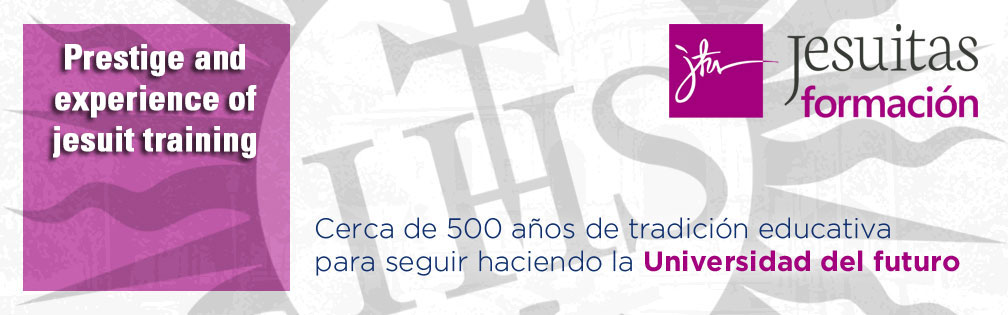 universidad-jesuita-experiencia-new-uk