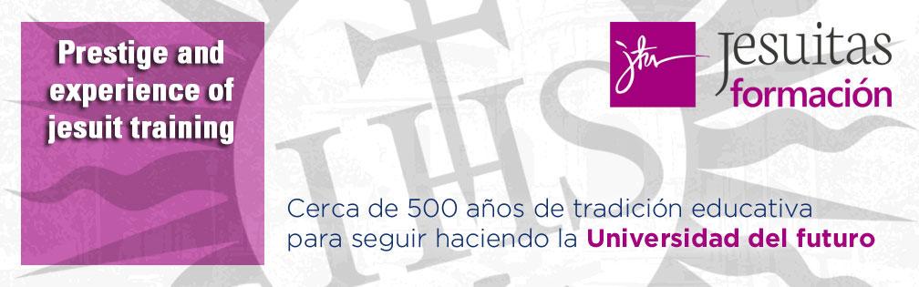 universidad-jesuita-experiencia-new-uk
