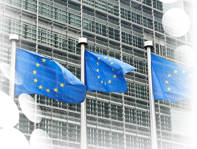Diploma en Asuntos Europeos