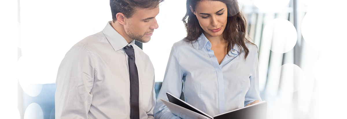 Máster Universitario en Abogacía + Máster Universitario en Asesoría Jurídica de Empresas