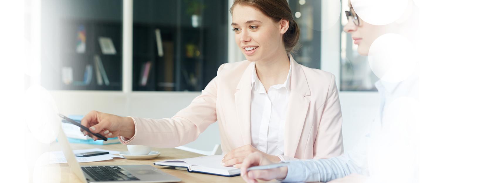 Máster Universitario en Abogacía + Máster Universitario en Tributación y Asesoría Fiscal