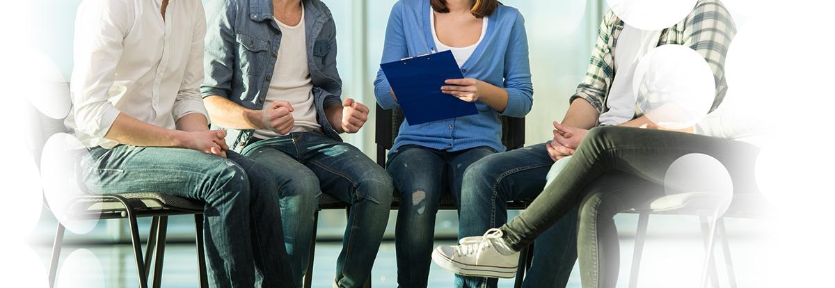 Psicología General Sanitaria + Intervención Psicológica en Adicciones