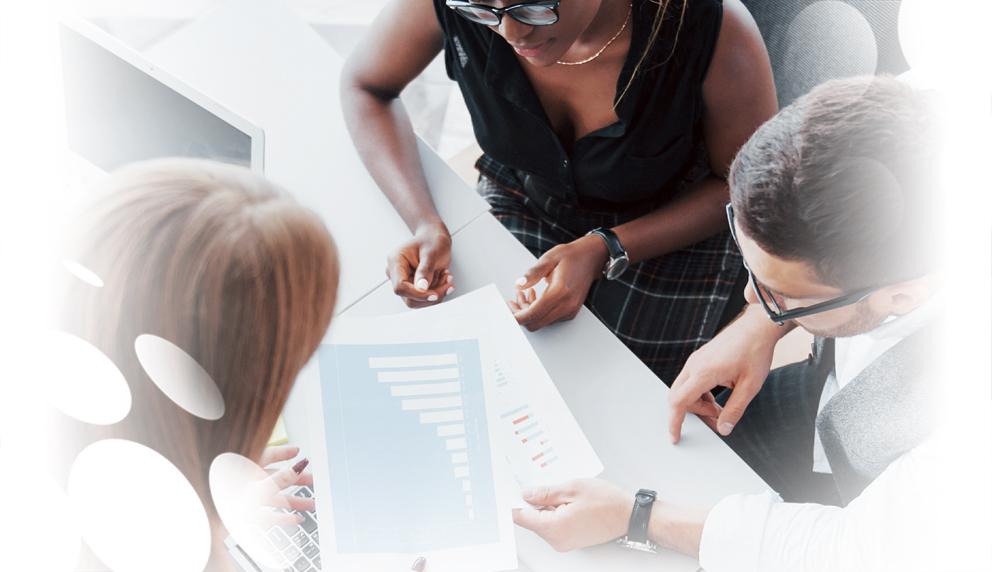 Máster Universitario en Métodos de Investigación aplicados a las Ciencias Sociales