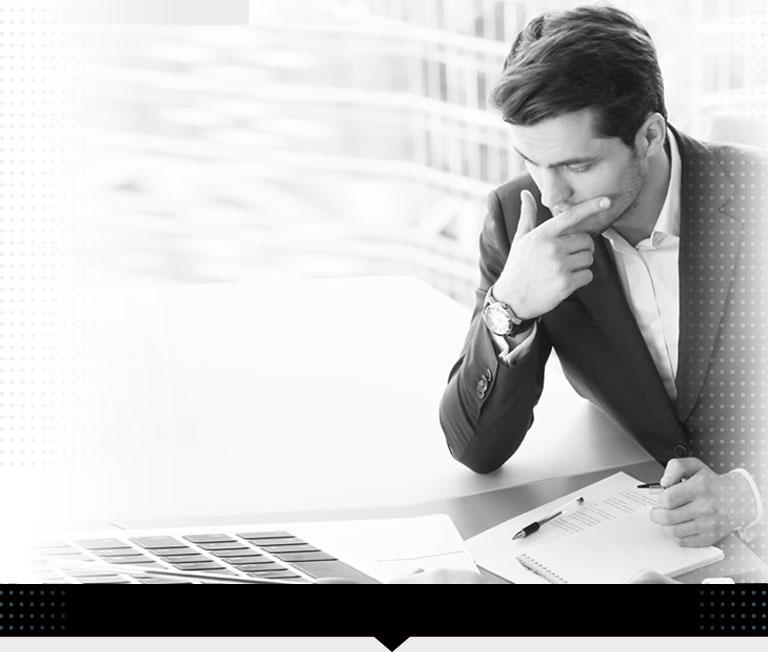 Diploma de Especialización en Reestructuraciones y Refinanciación de Empresas