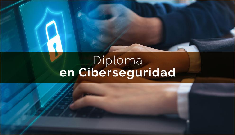 Diploma en Ciberseguridad