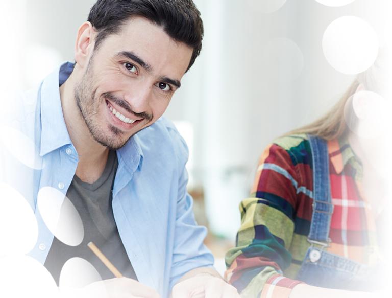 Estudiar un grado en Educación Primaria Bilingüe
