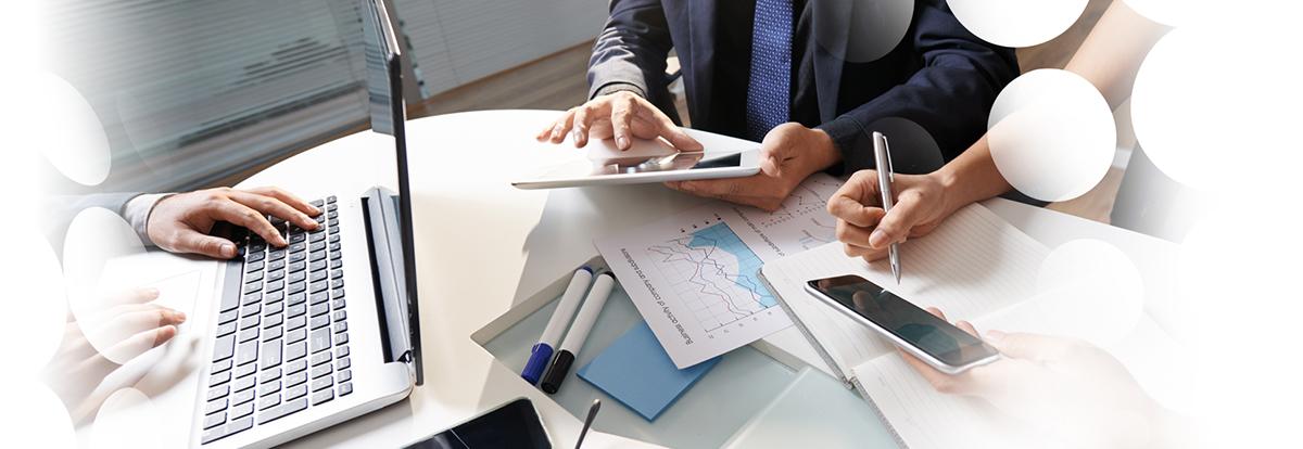 Diploma de Especialización en Compliance