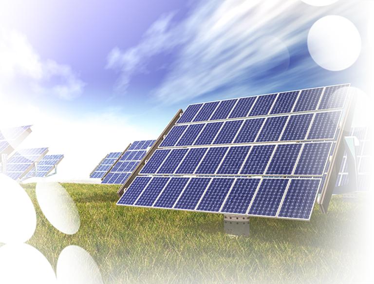 Máster Universitario en Ingeniería Industrial + Diploma de Especialización en Energías Renovables