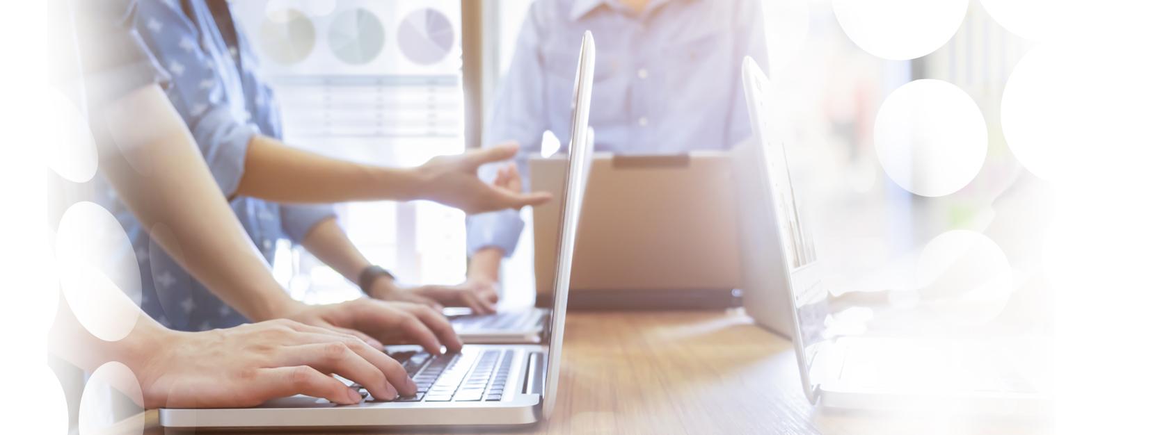 Diploma de especialización en Marketing Digital