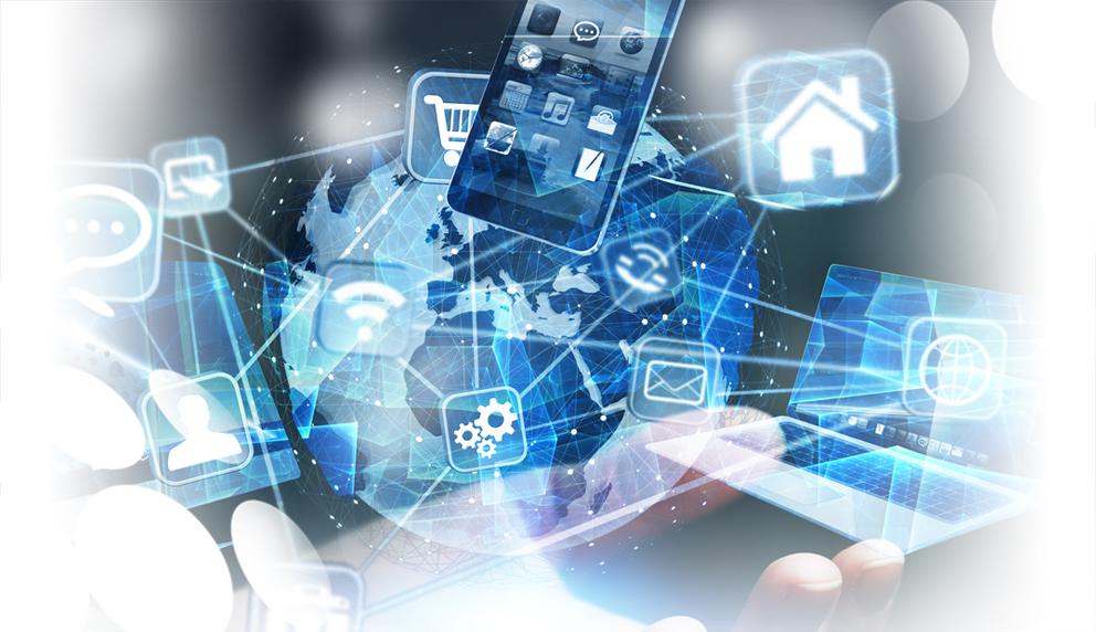 Master in Management: Negocios digitales