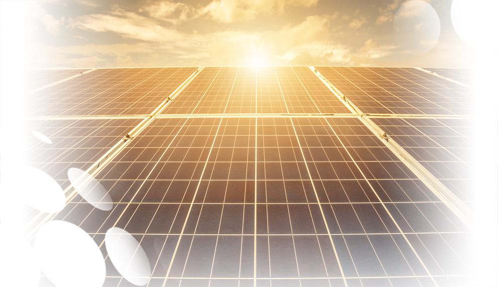 Máster en Energías Renovables y Transición Energética
