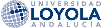 logo universidad loyola